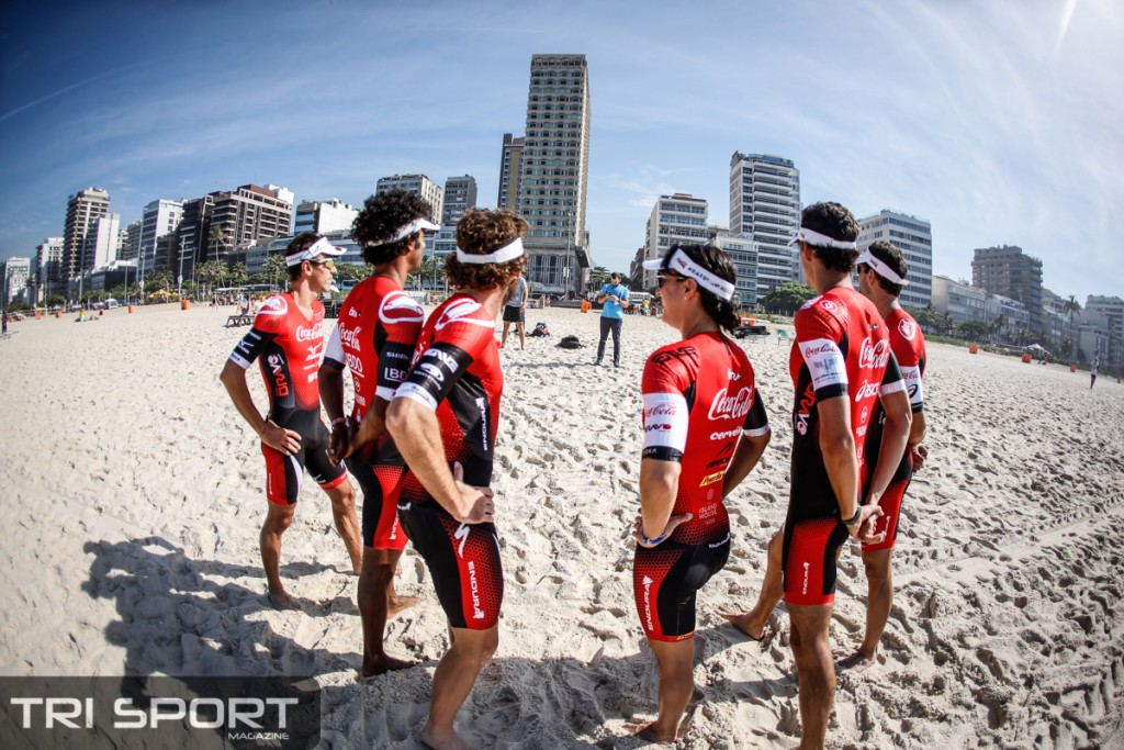 TeamBravoIpanema-19