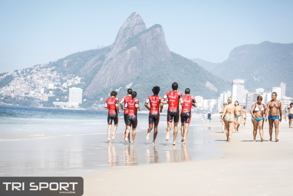 TeamBravoIpanema-52