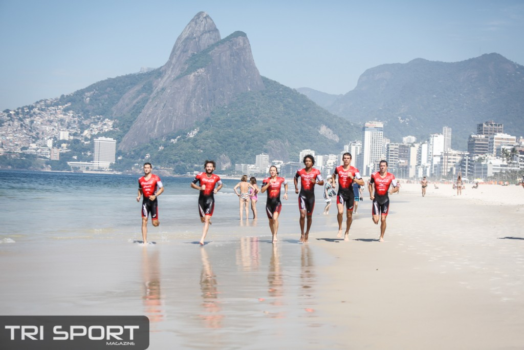 TeamBravoIpanema-53