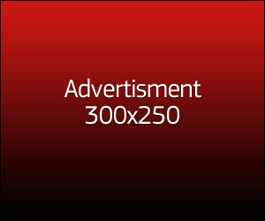 banner_300_250