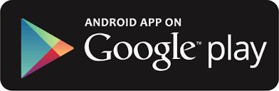 Tri Sport Google Play