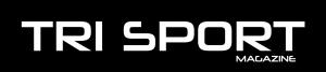 trisports-marca