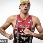 Diogo Sclebin: Foto: Guilherme Dionízio / Tri  Sport Magazine