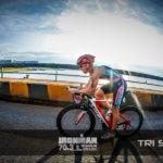 Bike_Punch (1 of 40)