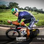 Bike_Punch (11 of 40)
