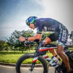 Bike_Punch (12 of 40)
