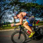 Bike_Punch (13 of 40)