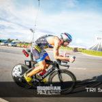 Bike_Punch (15 of 40)