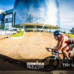 Bike_Punch (17 of 40)