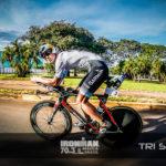 Bike_Punch (18 of 40)