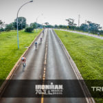 Bike_Punch (19 of 40)