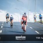 Bike_Punch (21 of 40)