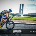 Bike_Punch (22 of 40)