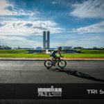 Bike_Punch (23 of 40)