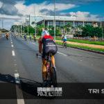 Bike_Punch (24 of 40)