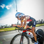 Bike_Punch (26 of 40)