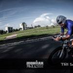 Bike_Punch (28 of 40)