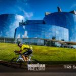 Bike_Punch (29 of 40)