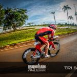 Bike_Punch (3 of 40)