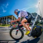 Bike_Punch (31 of 40)