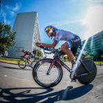 Bike_Punch (33 of 40)
