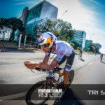 Bike_Punch (34 of 40)