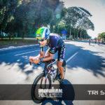 Bike_Punch (35 of 40)