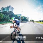Bike_Punch (36 of 40)