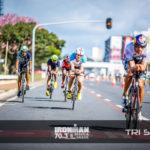 Bike_Punch (38 of 40)
