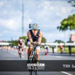 Bike_Punch (39 of 40)