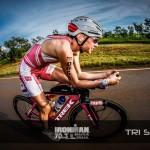 Bike_Punch (5 of 40)