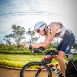 Bike_Punch (6 of 40)