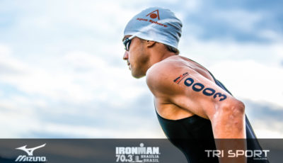 PreSwim_BSB_2015 (87 of 104)