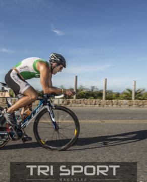 Marcus Ornellas. Foto: Rodrigo Eichler / Tri Sport Magazine