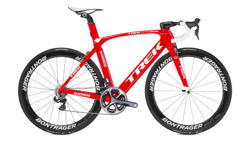 Madone-Race-Shop-Limited-Cycle-Toscana