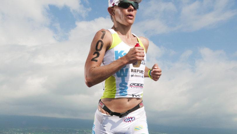 Foto: Thiago Diz / Tri Sport Magazine