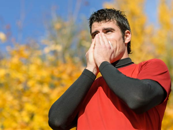 sick-athlete-running