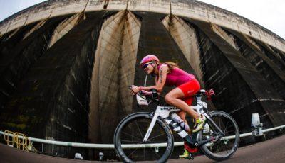 Foto: Fernanda Paradizo / Tri Sport Magazine