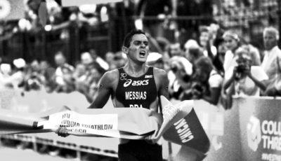 Manoel Messias, campeão mundial júnior em 2015