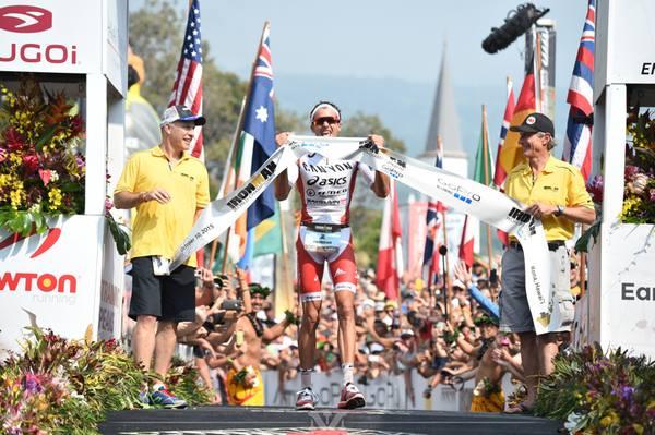 Foto: Ironman.com