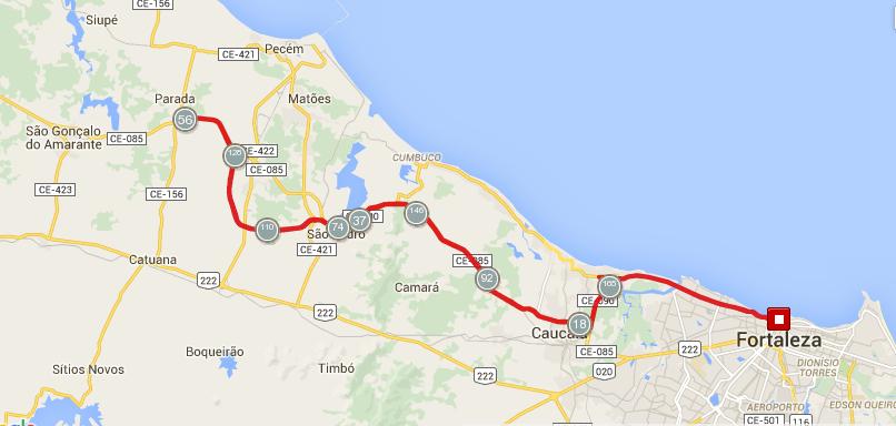 3592_2015ironfortciclismo