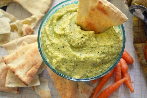 Zucchini-hummus-2