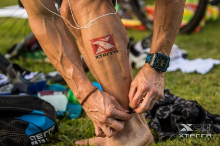 XTERRA_WORLD_CHAMPIONSHIP_2015_00011