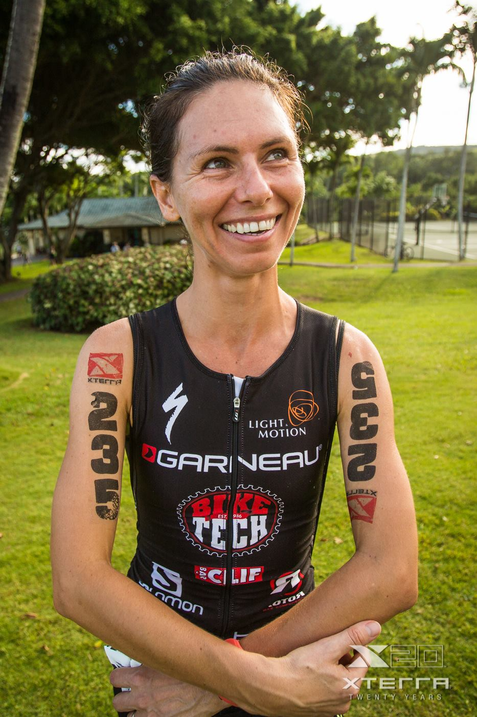 XTERRA_WORLD_CHAMPIONSHIP_2015_00012