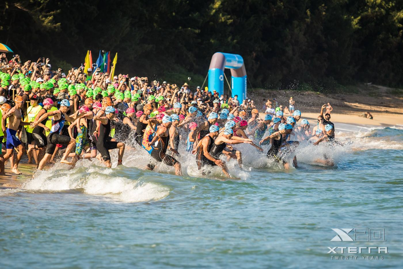 XTERRA_WORLD_CHAMPIONSHIP_2015_00017