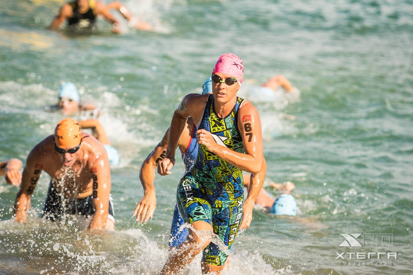 XTERRA_WORLD_CHAMPIONSHIP_2015_00018