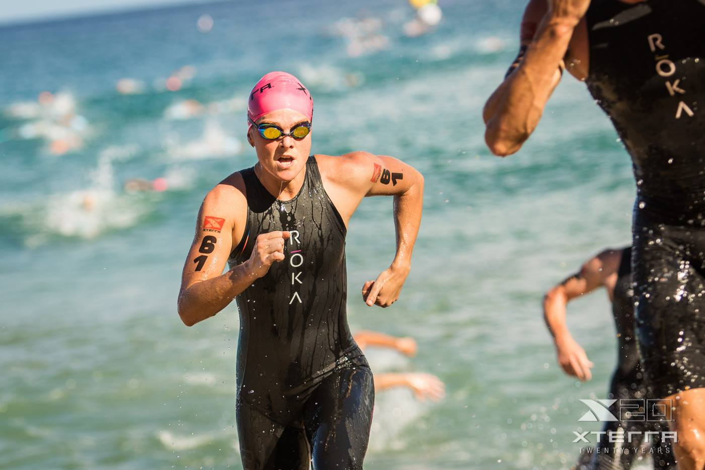 XTERRA_WORLD_CHAMPIONSHIP_2015_00019