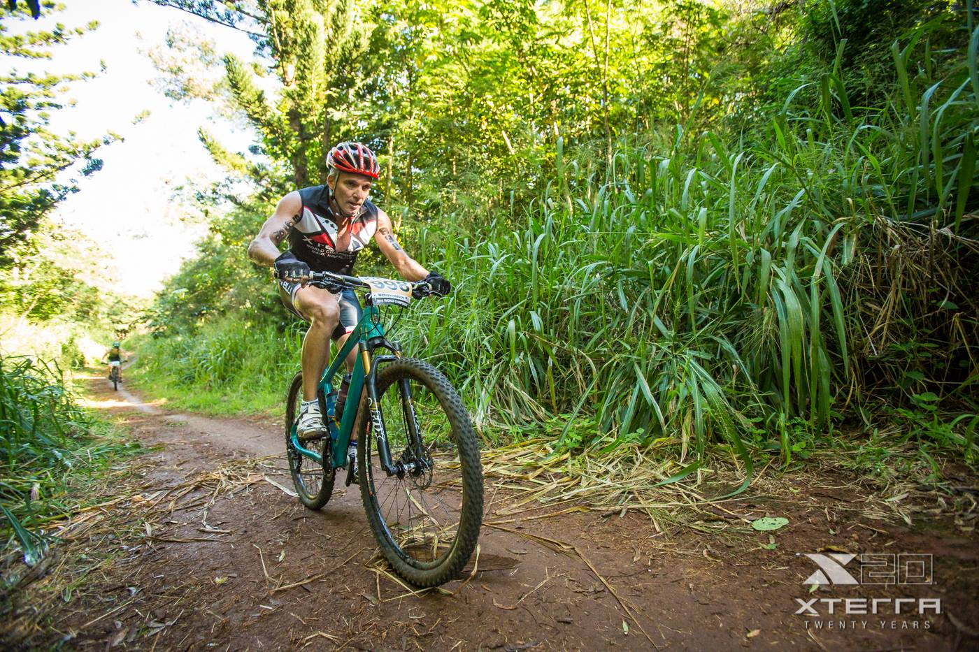 XTERRA_WORLD_CHAMPIONSHIP_2015_00025