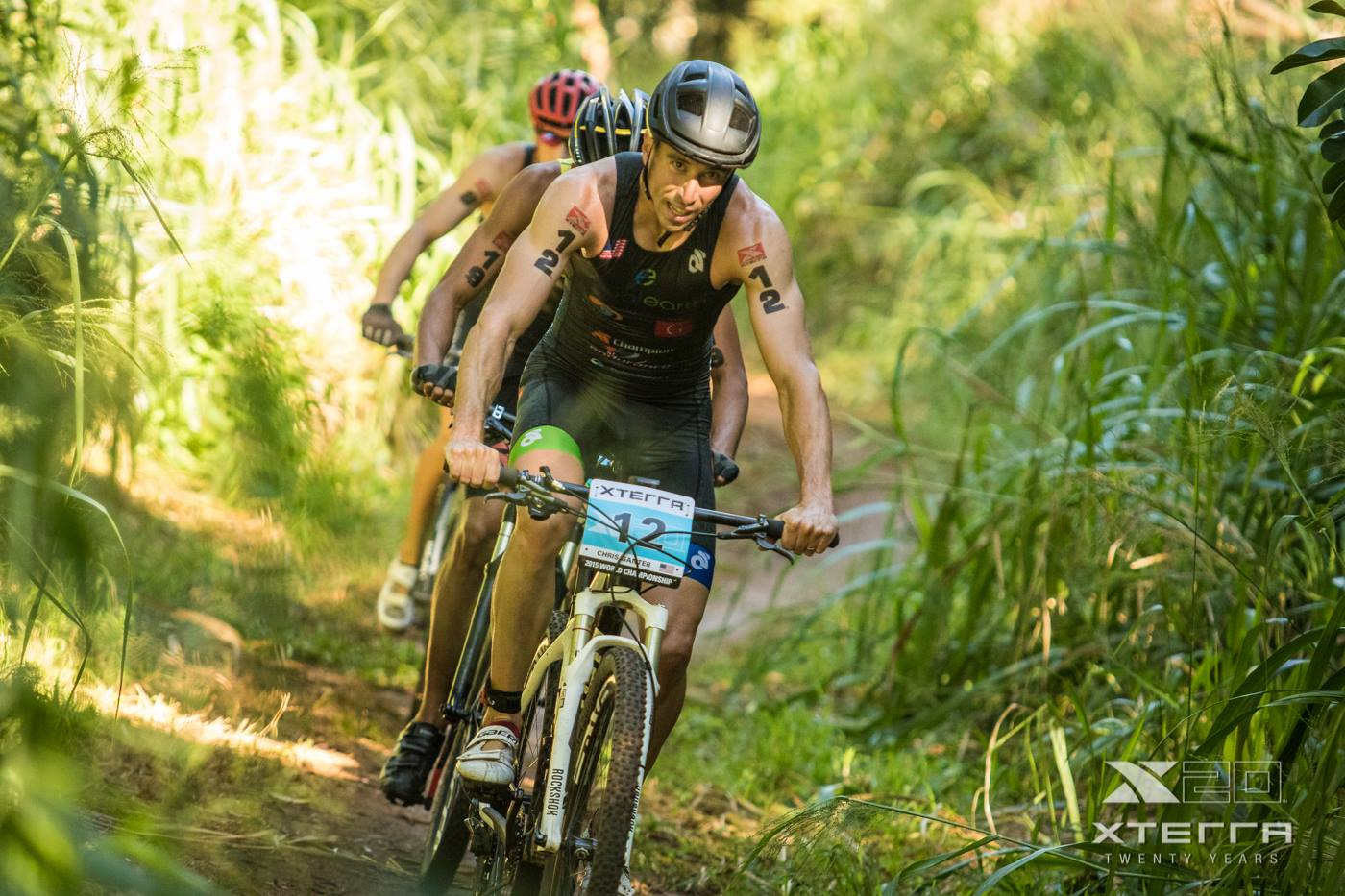 XTERRA_WORLD_CHAMPIONSHIP_2015_00027