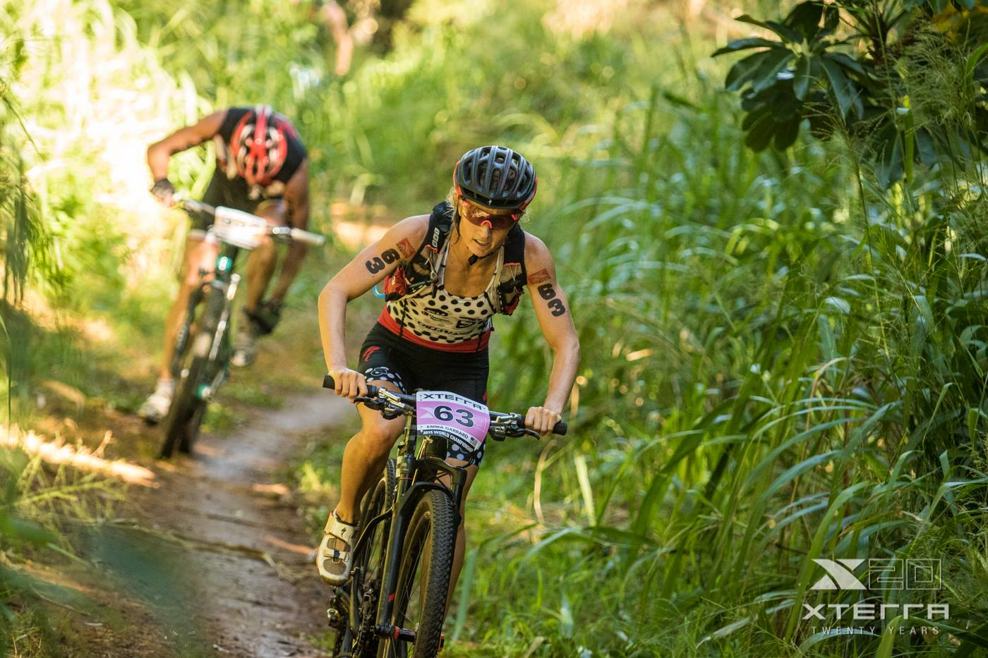 XTERRA_WORLD_CHAMPIONSHIP_2015_00028